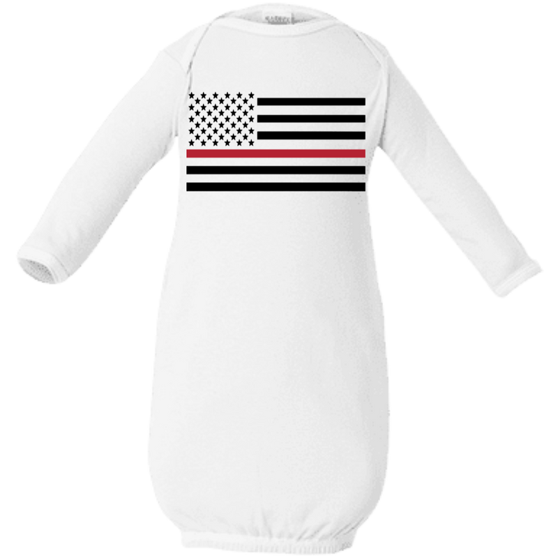 products/proto-thin-red-line-infant-layette-t-shirts-white-one-size-783094.png