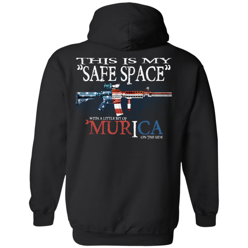 products/proto-this-is-my-safe-space-hoodie-sweatshirts-285200.png