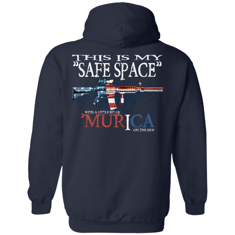 products/proto-this-is-my-safe-space-hoodie-sweatshirts-334488.png