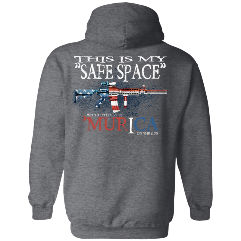 products/proto-this-is-my-safe-space-hoodie-sweatshirts-783684.png