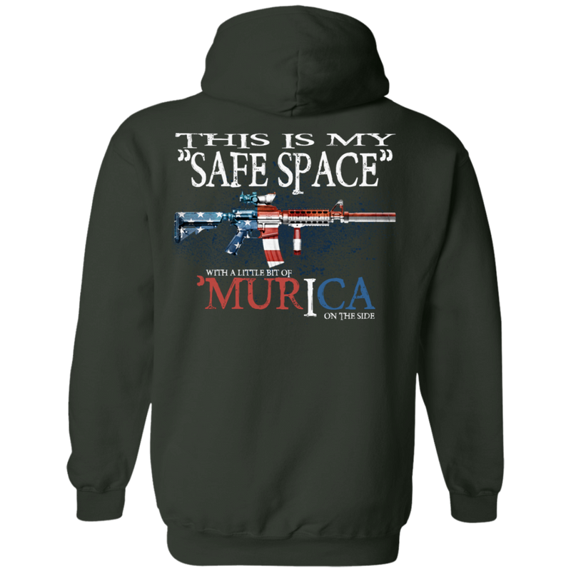 products/proto-this-is-my-safe-space-hoodie-sweatshirts-891154.png