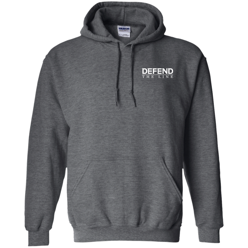 products/proto-this-is-my-safe-space-hoodie-sweatshirts-dark-heather-s-210838.png
