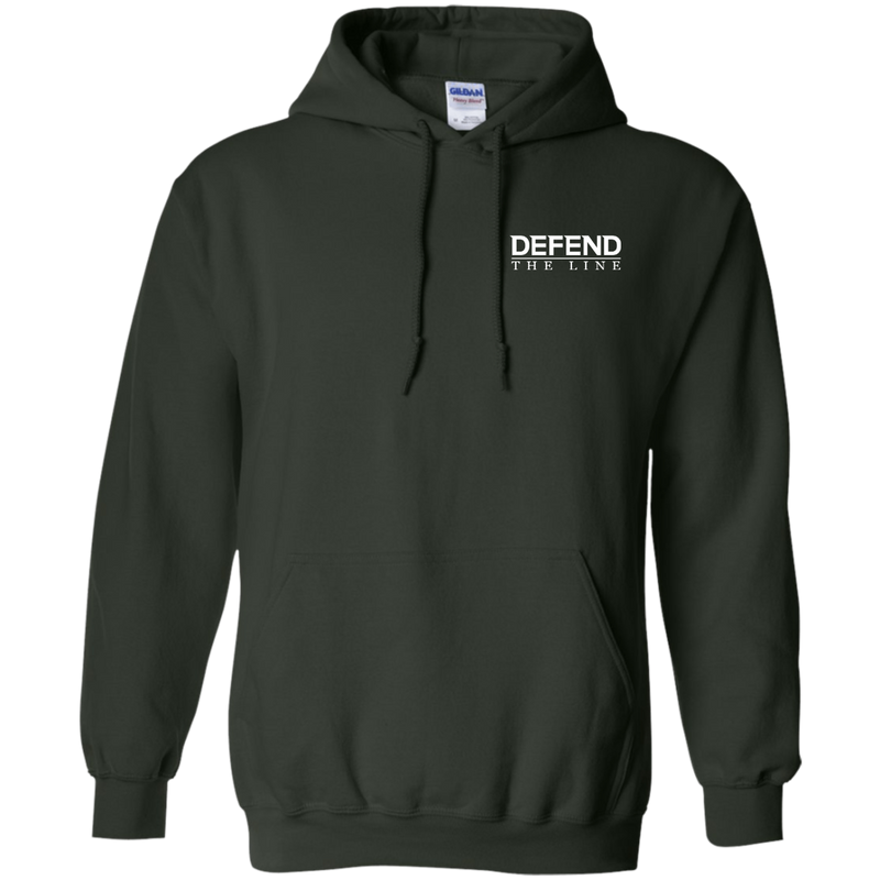 products/proto-this-is-my-safe-space-hoodie-sweatshirts-forest-green-s-455139.png