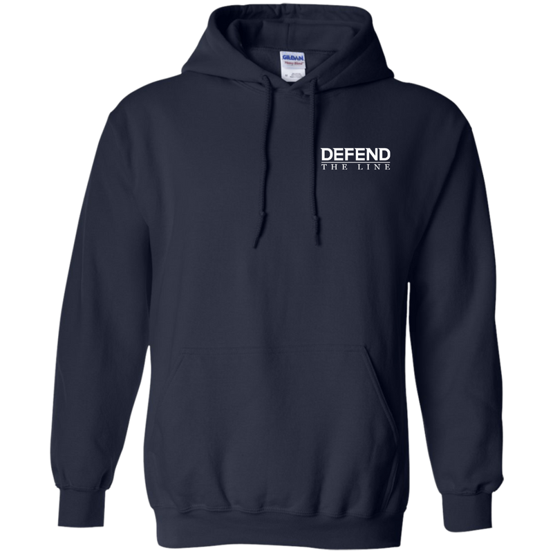 products/proto-this-is-my-safe-space-hoodie-sweatshirts-navy-s-352403.png