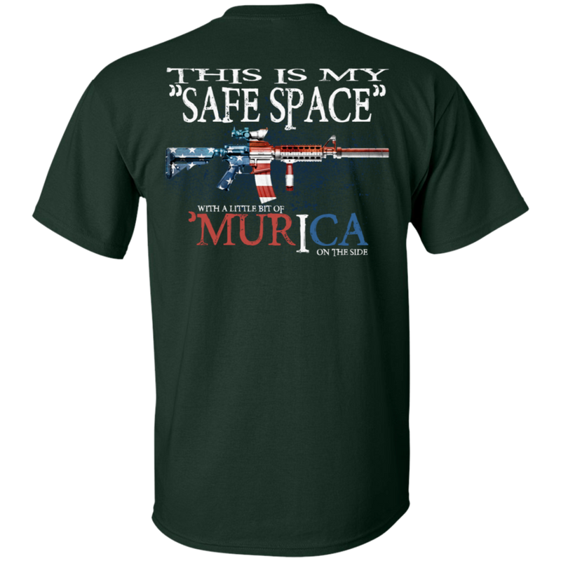 products/proto-this-is-my-safe-space-t-shirt-t-shirts-120451.png