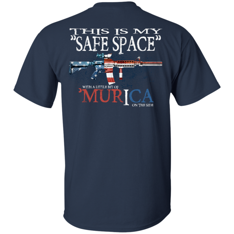 products/proto-this-is-my-safe-space-t-shirt-t-shirts-123436.png
