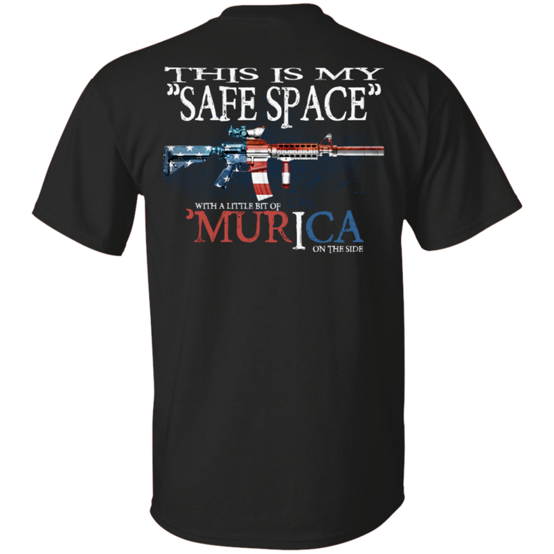 products/proto-this-is-my-safe-space-t-shirt-t-shirts-456583.png