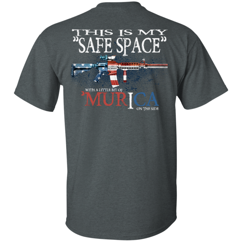 products/proto-this-is-my-safe-space-t-shirt-t-shirts-575551.png