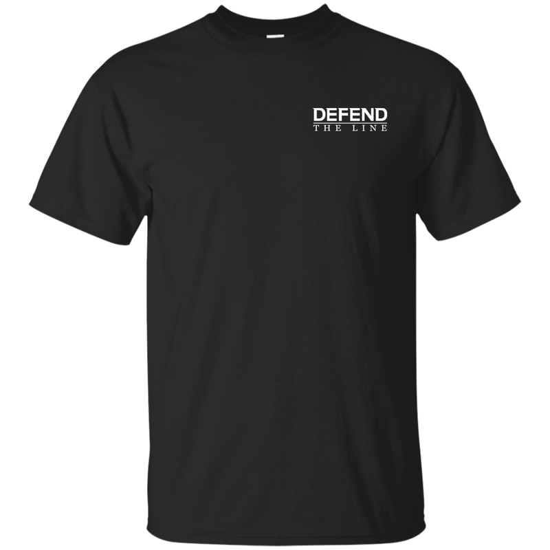 products/proto-this-is-my-safe-space-t-shirt-t-shirts-black-s-719754.png