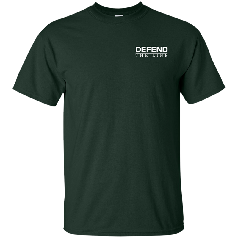 products/proto-this-is-my-safe-space-t-shirt-t-shirts-forest-s-137660.png