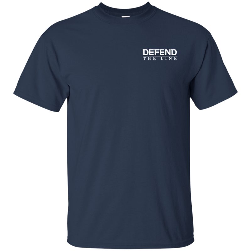 products/proto-this-is-my-safe-space-t-shirt-t-shirts-navy-s-459821.png