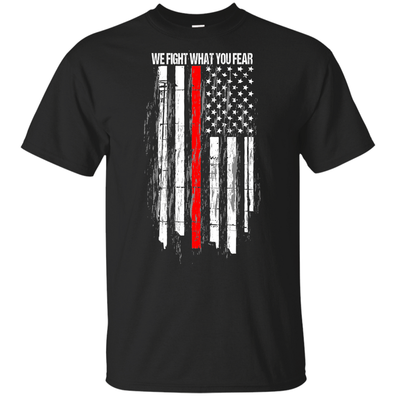 products/proto-we-fight-what-you-fear-youth-unisex-t-shirt-t-shirts-black-yxs-283092.png