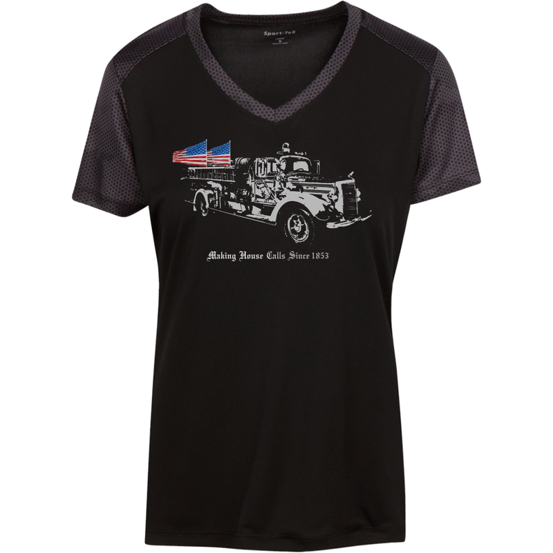 products/proto-womens-making-house-calls-since-1853-athletic-shirt-t-shirts-blackiron-grey-x-small-392145.png