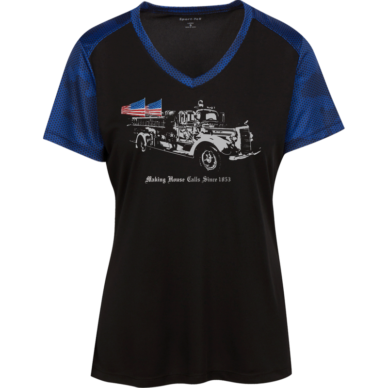 products/proto-womens-making-house-calls-since-1853-athletic-shirt-t-shirts-blacktrue-royal-x-small-856641.png