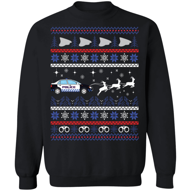 products/protomens-police-car-ugly-christmas-sweater-pullover-sweatshirts-black-s-979295.png