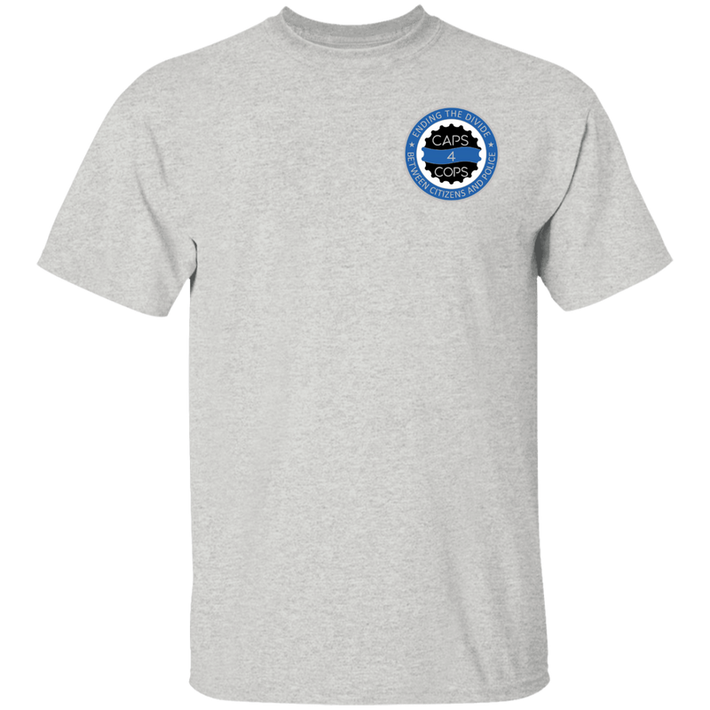products/prototype-caps4cops-dark-mountain-arts-double-sided-t-shirt-t-shirts-ash-s-138955.png