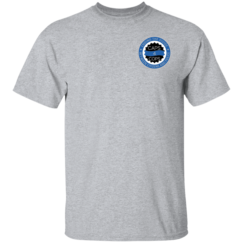 products/prototype-caps4cops-dark-mountain-arts-double-sided-t-shirt-t-shirts-sport-grey-s-349910.png