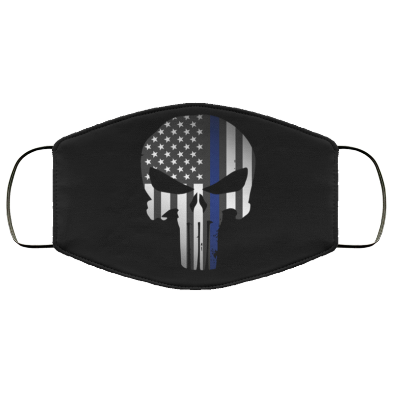 products/punisher-thin-blue-line-face-cover-accessories-white-one-size-896801.png