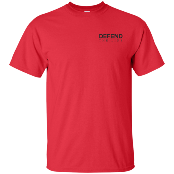 products/red-remember-everyone-deployed-double-sided-t-shirt-t-shirts-627197.png