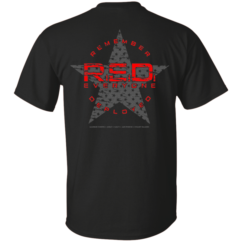 products/red-remember-everyone-deployed-double-sided-t-shirt-t-shirts-972112.png