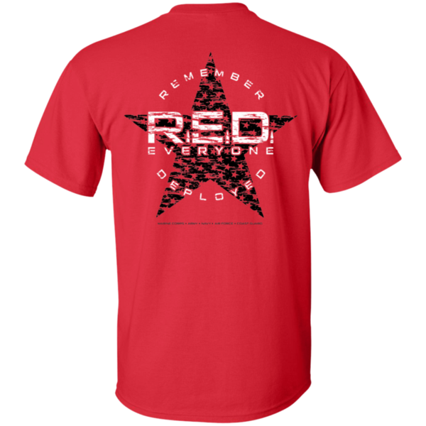 products/red-remember-everyone-deployed-double-sided-t-shirt-t-shirts-red-s-430100.png