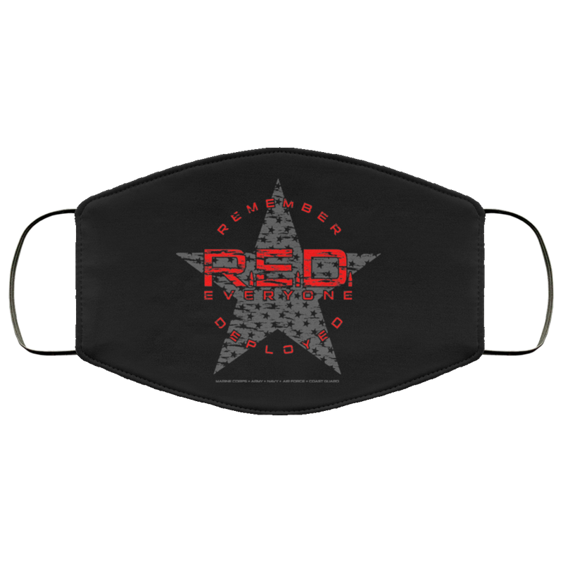 products/red-remember-everyone-deployed-face-cover-accessories-black-one-size-500526.png