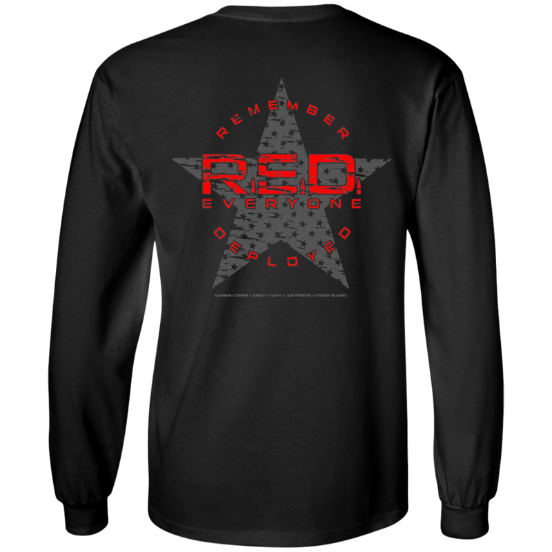 products/red-remember-everyone-deployed-long-sleeve-t-shirt-t-shirts-497133.png