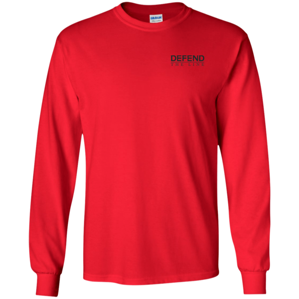 products/red-remember-everyone-deployed-long-sleeve-t-shirt-t-shirts-821727.png