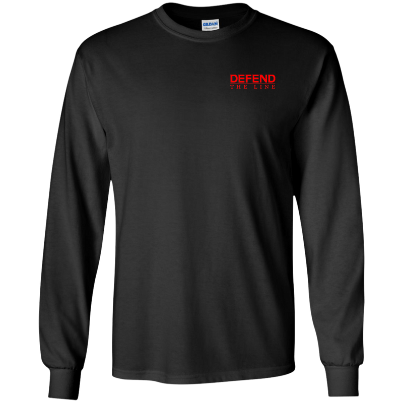 products/red-remember-everyone-deployed-long-sleeve-t-shirt-t-shirts-black-s-212718.png