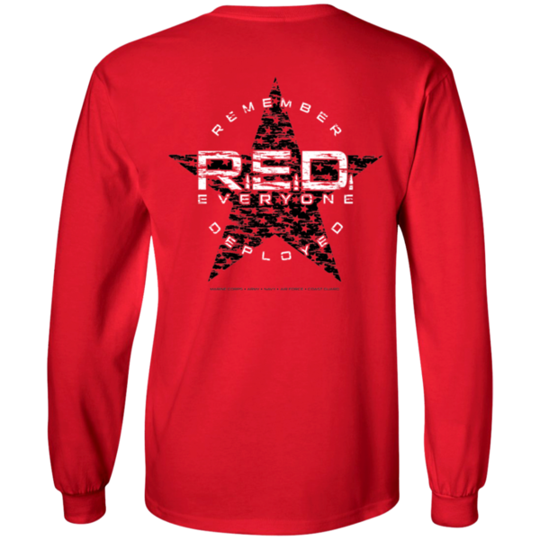 products/red-remember-everyone-deployed-long-sleeve-t-shirt-t-shirts-red-s-794032.png