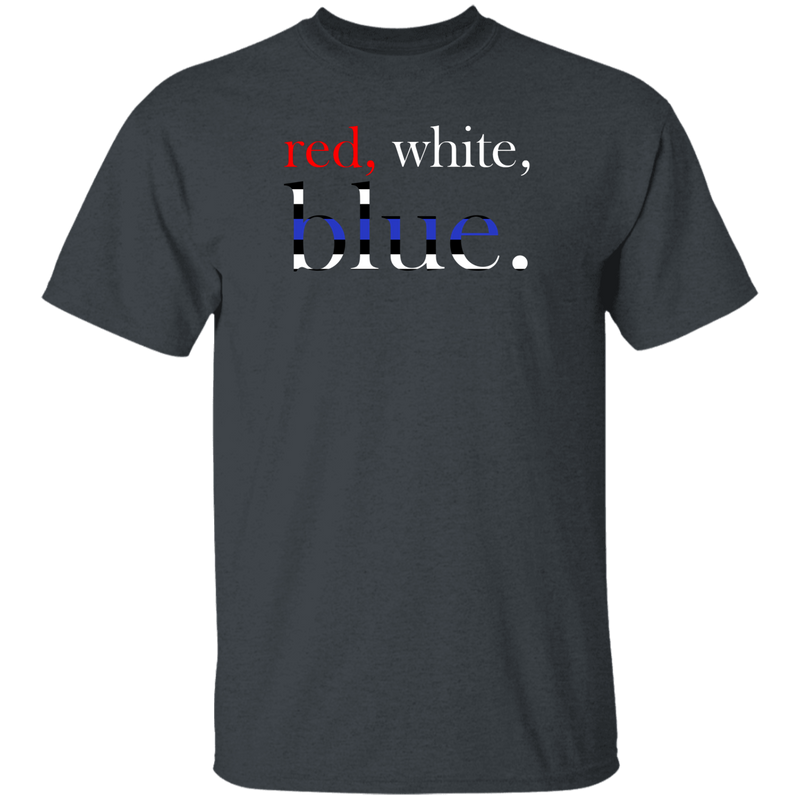 products/red-white-and-blue-t-shirt-t-shirts-dark-heather-s-569868.png