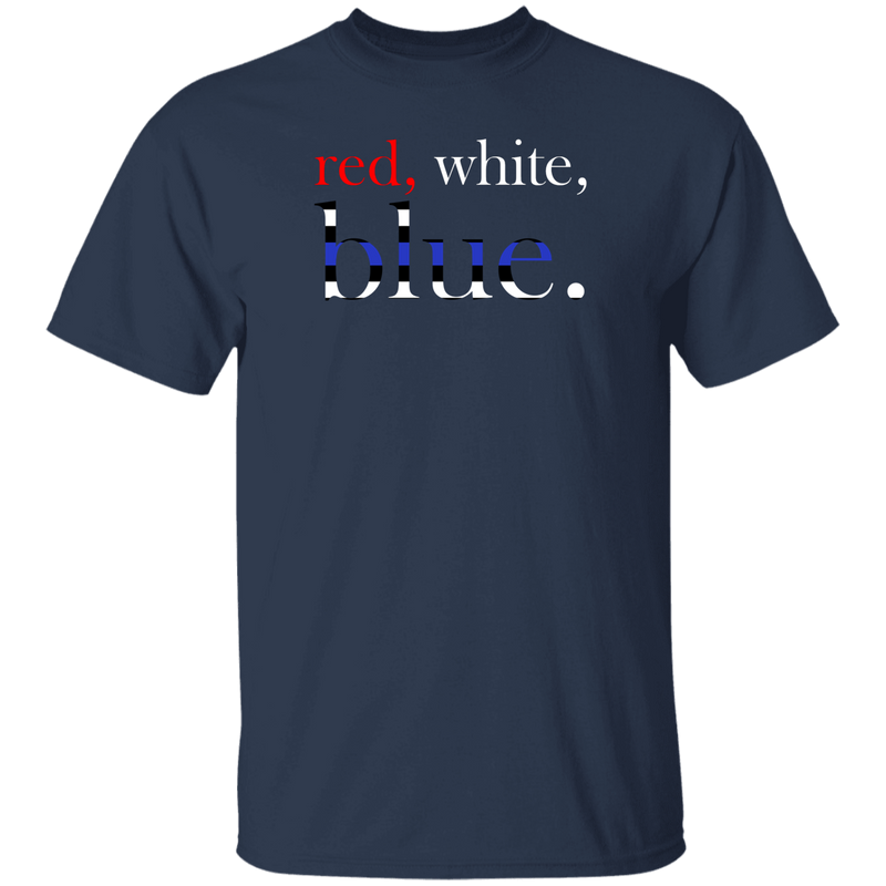 products/red-white-and-blue-t-shirt-t-shirts-navy-s-943650.png