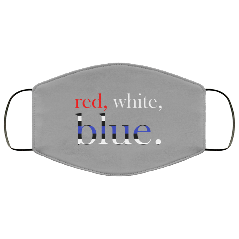 products/red-white-blue-face-cover-accessories-gray-one-size-315953.png
