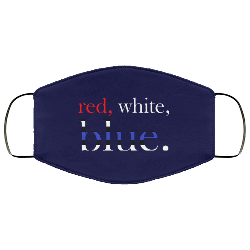 products/red-white-blue-face-cover-accessories-navy-one-size-276851.png