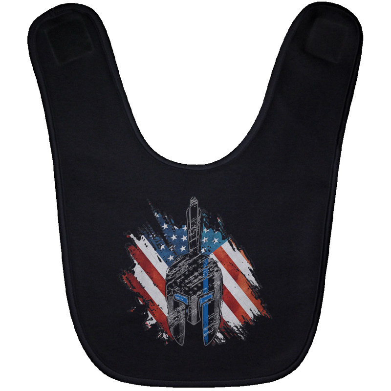 products/red-white-blue-spartan-baby-bib-accessories-black-one-size-331027.png