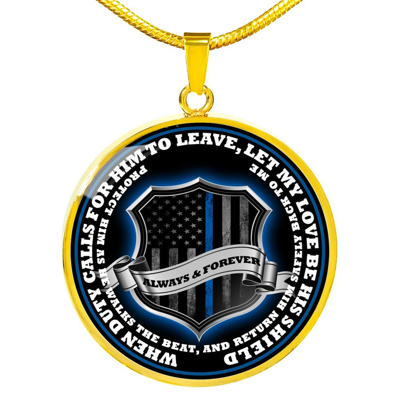 products/return-him-safely-thin-blue-line-shield-necklace-or-bangle-jewelry-luxury-necklace-gold-no-513846.jpg
