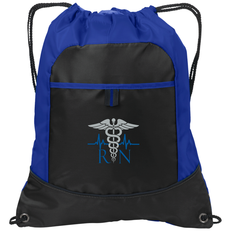 products/rn-embroidered-cinch-pack-bags-blackhyper-blue-one-size-555969.png