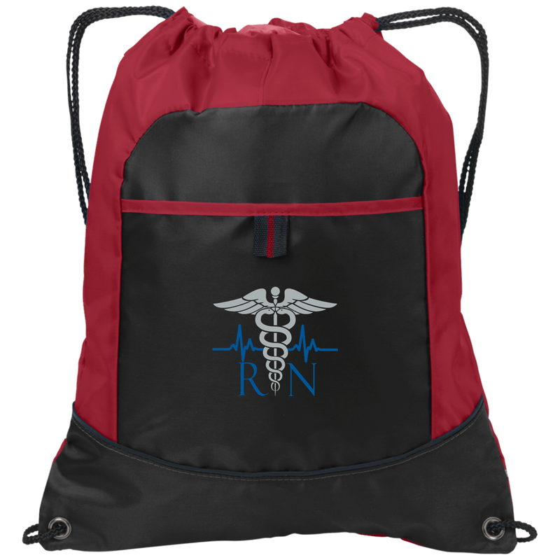 products/rn-embroidered-cinch-pack-bags-blacktrue-red-one-size-954197.png