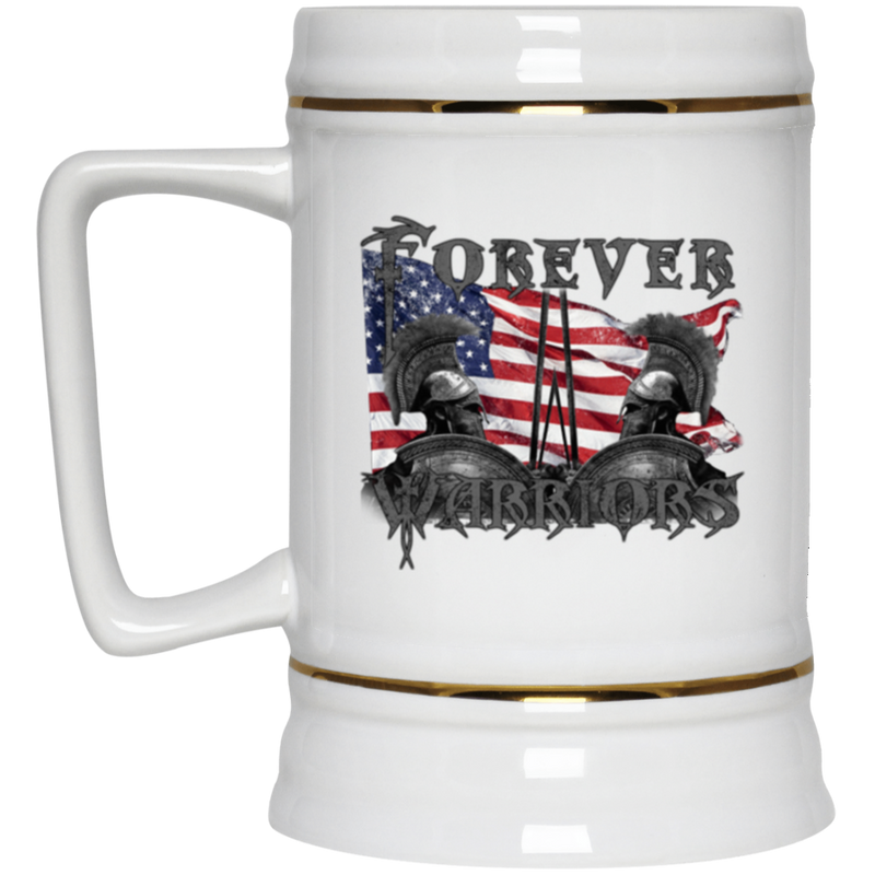 products/rwb-forever-warriors-beer-stein-drinkware-white-one-size-772678.png