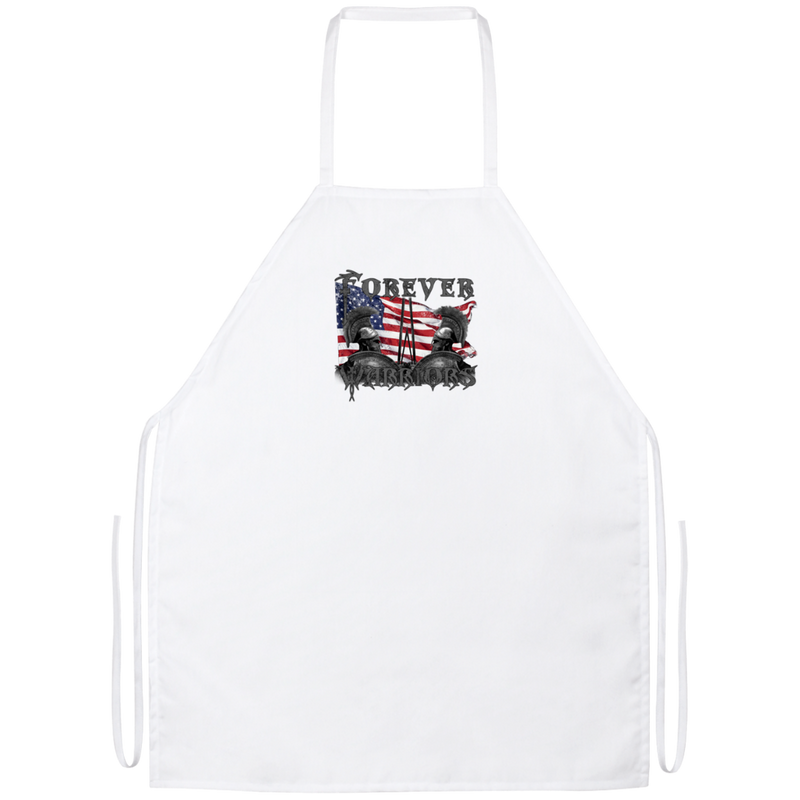 products/rwb-forever-warriors-grilling-apron-work-apparel-white-one-size-761985.png