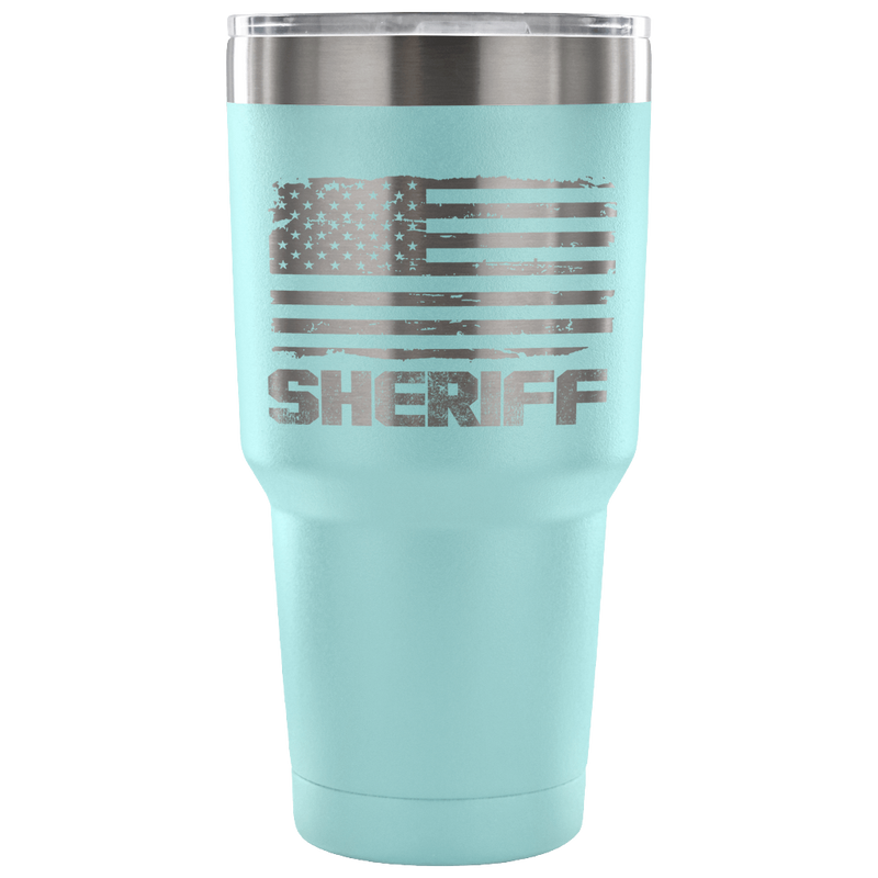 products/sheriff-tumbler-tumblers-30-ounce-vacuum-tumbler-light-blue-970189.png
