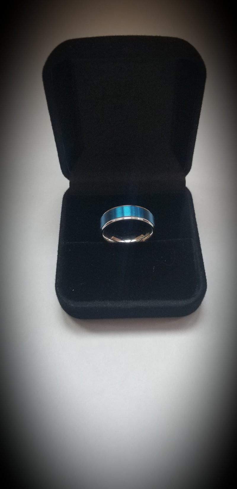 products/stainless-steel-thin-blue-line-ring-jewelry-215503.jpg