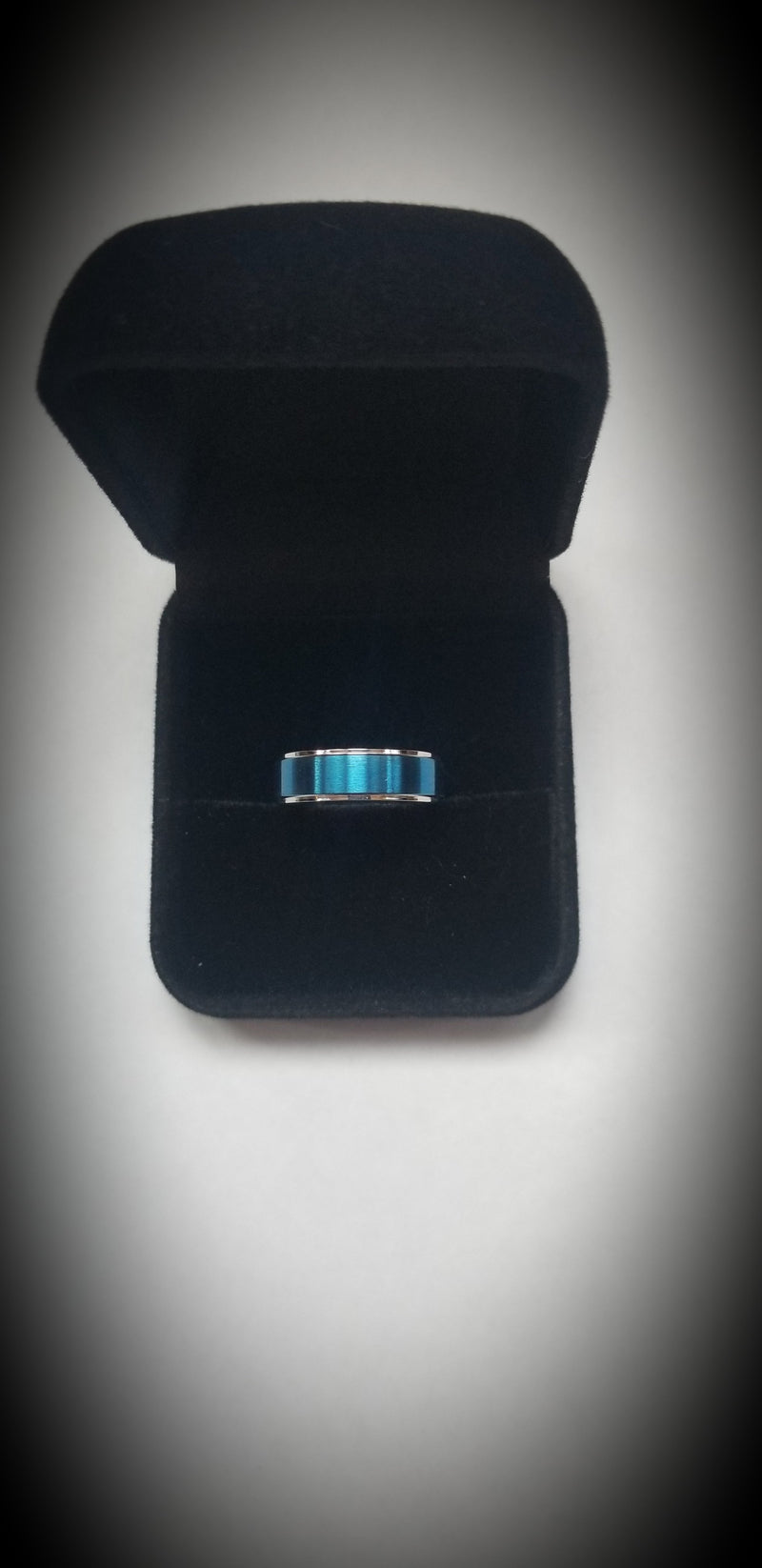 products/stainless-steel-thin-blue-line-ring-jewelry-358073.jpg