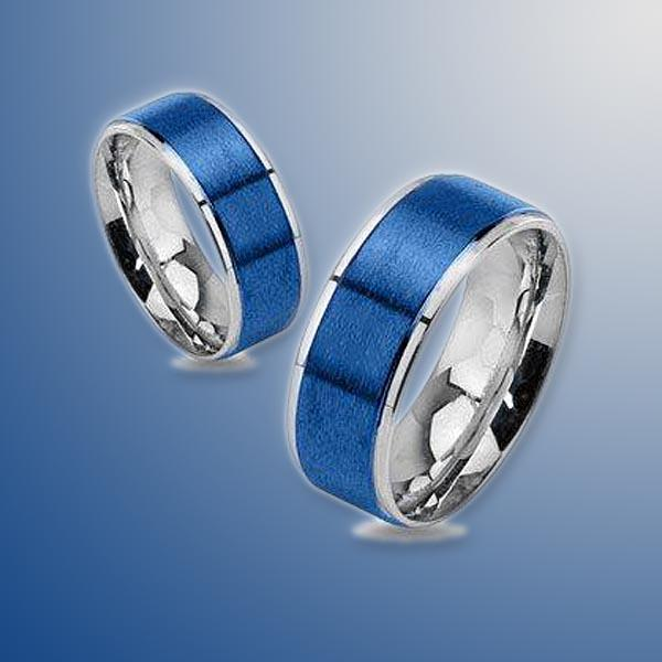 products/stainless-steel-thin-blue-line-ring-jewelry-540468.jpg