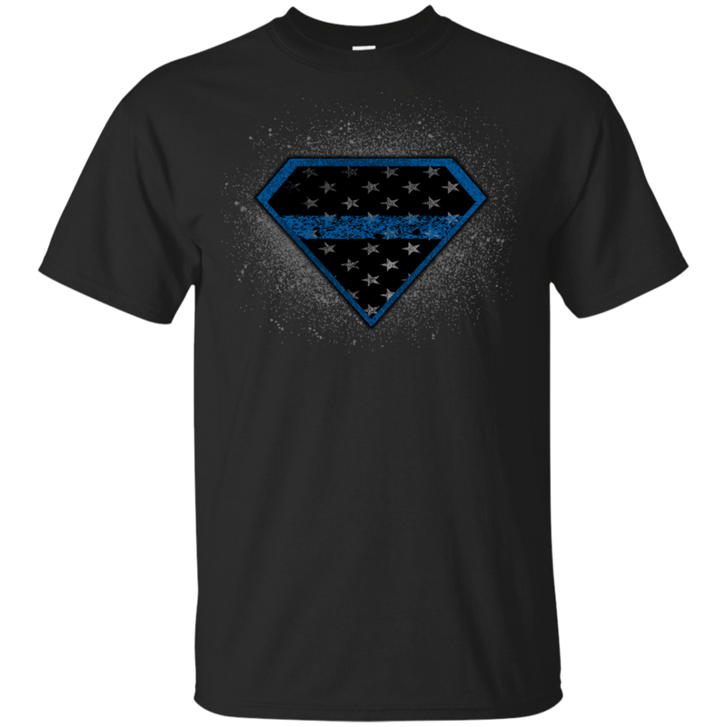 products/super-leo-tbl-youth-shirt-t-shirts-black-yxs-483548.png