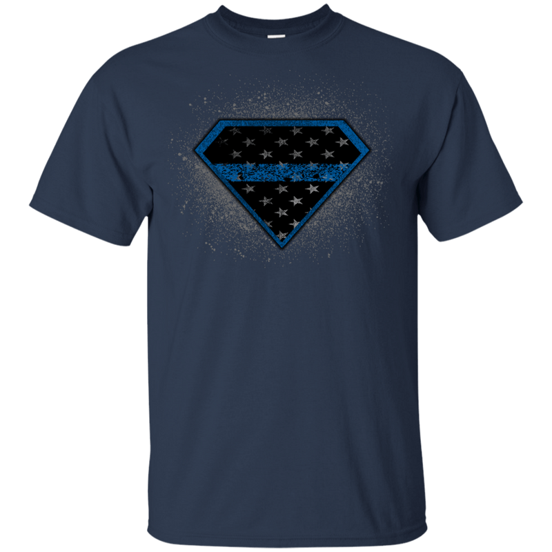 products/super-leo-tbl-youth-shirt-t-shirts-navy-yxs-707702.png