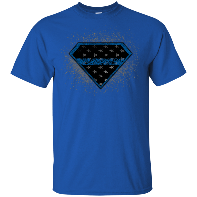 products/super-leo-tbl-youth-shirt-t-shirts-royal-yxs-762598.png