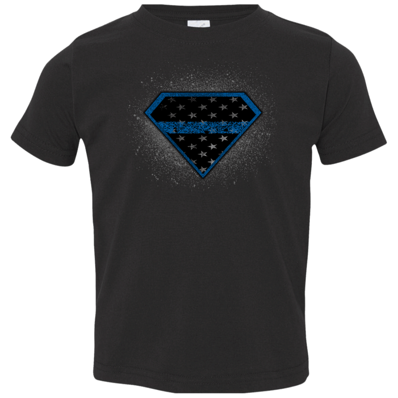 products/super-leo-toddler-shirt-t-shirts-black-2t-290892.png