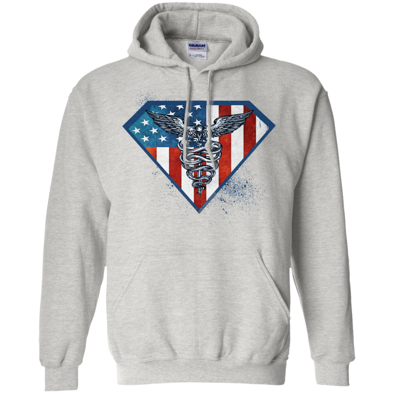 products/super-nurse-hoodie-sweatshirts-ash-s-437892.png