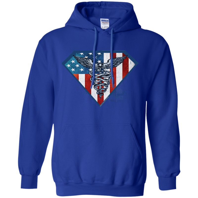 products/super-nurse-hoodie-sweatshirts-royal-s-220065.png